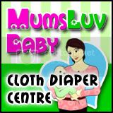 MumsLuvBaby