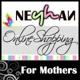 Neyhan Online Shopping