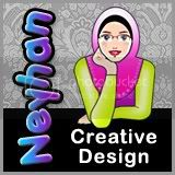 Neyhan Creative