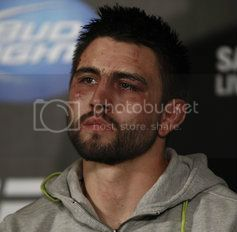 maccarloscondit