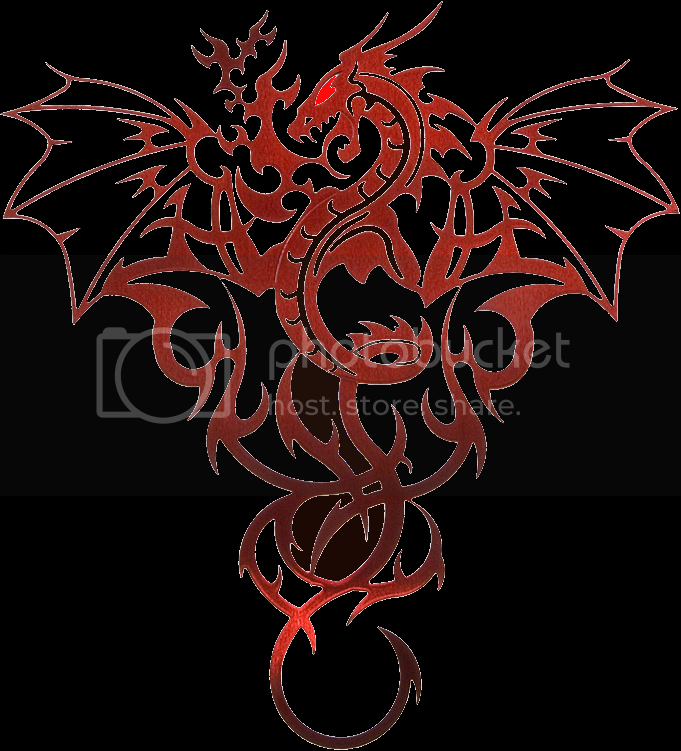 dragon red Pictures, Images and Photos