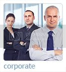 corporate