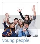 youngpeople